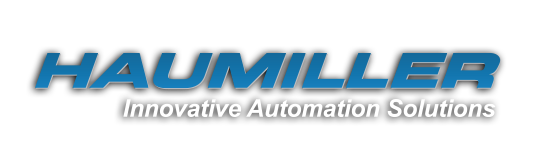 Haumiller, a customer of MAC Relocations, Chicago's trusted Office Movers