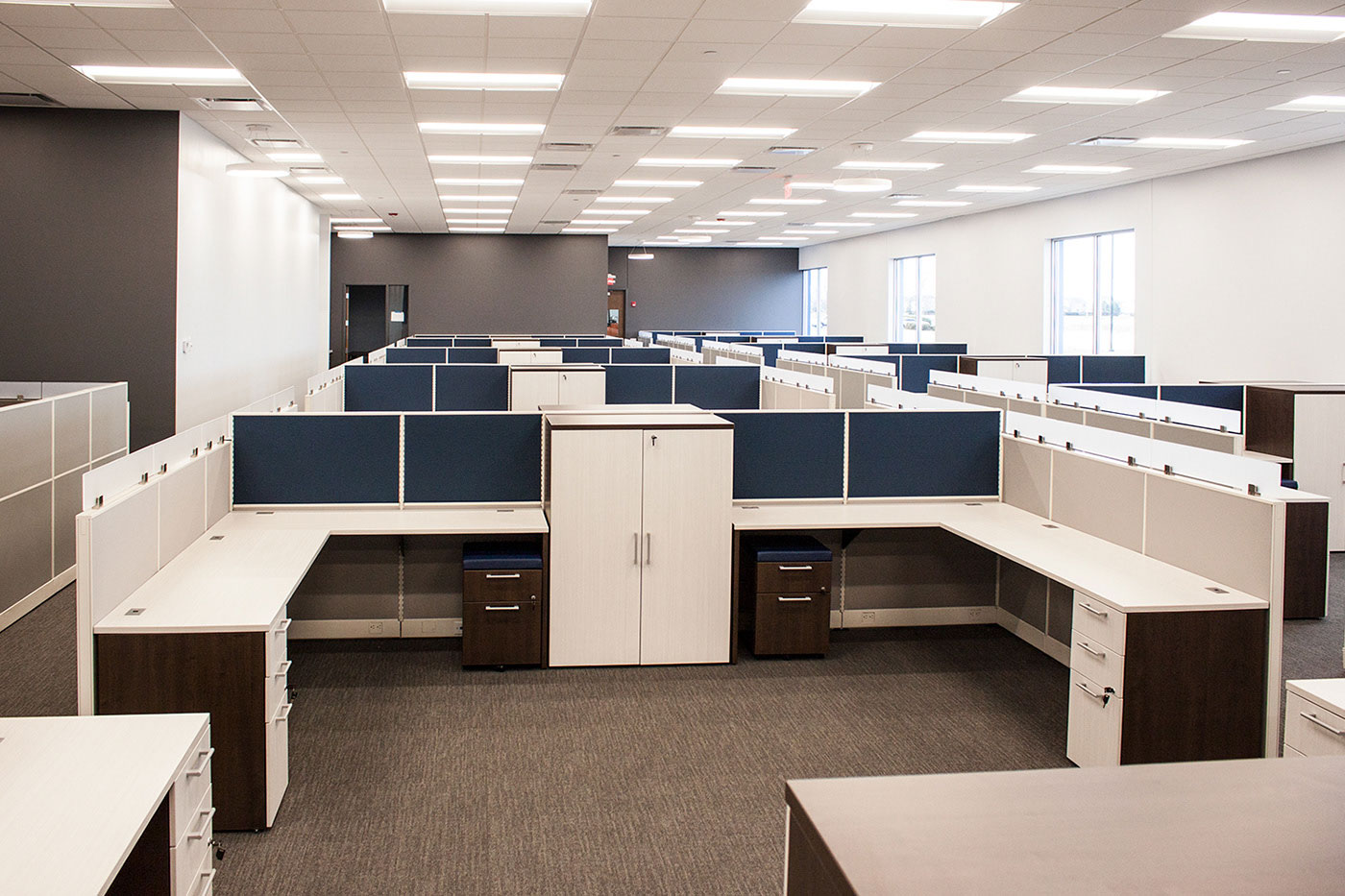 best corporate relocation companies