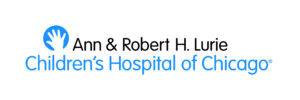 Ann & Robert H Lurie Children's Hospital of Chicago