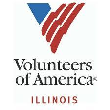 Volunteers of America, Illinois