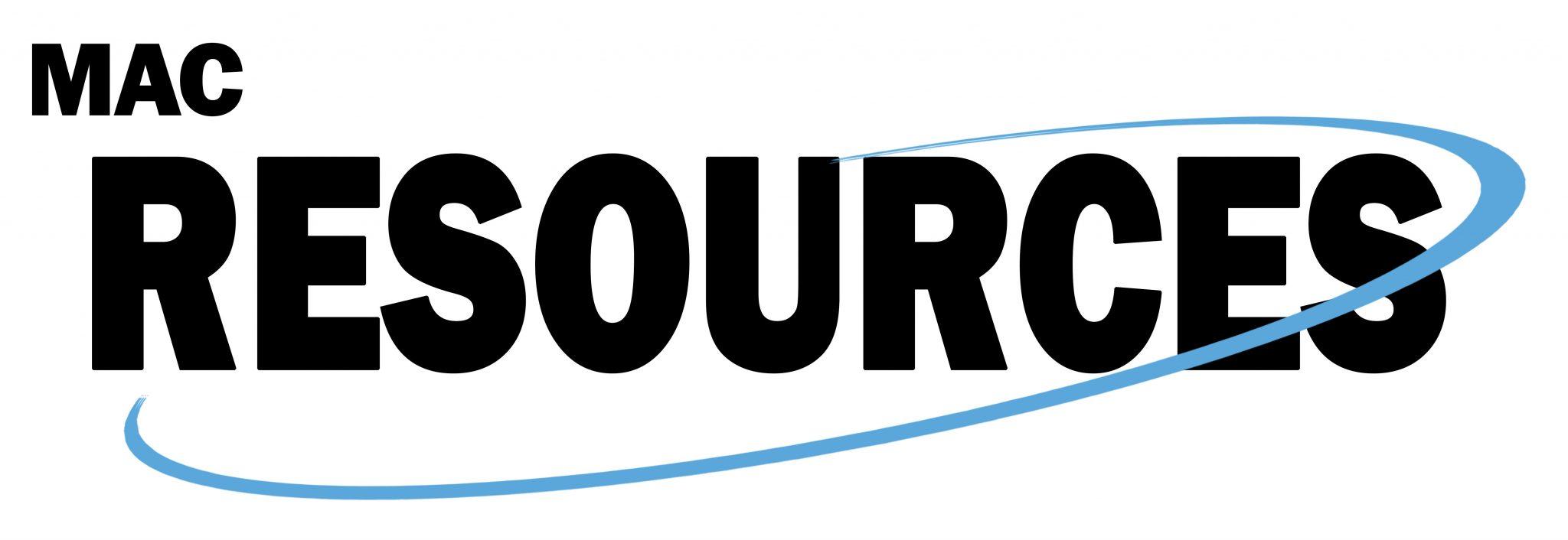 MAC Resources