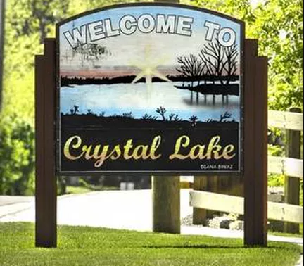Crystal Lake Office Movers