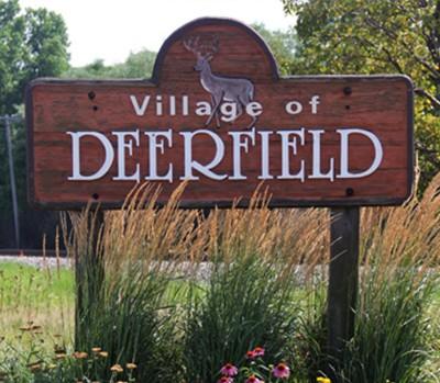 deerfield office movers