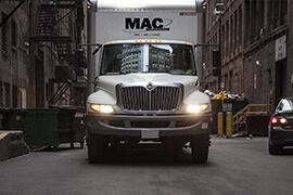 MAC-Relocations-Truck